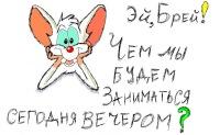 Pinki Bo, 12 февраля 1989, Мозырь, id174904758