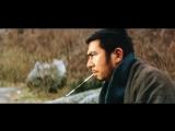Zatoichi senryo-kubi