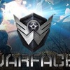 Игровой центр @mail.ru ''Warface''