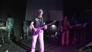 Лидер-гитарист первого состава - Игорь Кущев гр.СЕКТОР ГАЗА