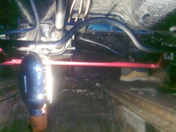 Lada 21099 P657Ca1sibA
