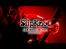 SlipKnot - The Heretic Anthem (Official Live In London 2002)