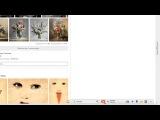 Программа для скачивания ВКонтакте и YouTube «Webbars» MDK ORLY
