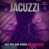 """Greeicy on Instagram: """"Ya puedes pre ordenar jacuzzi en @applemusic 🛁 Les dejo el link en mi historia 🛁"""""""