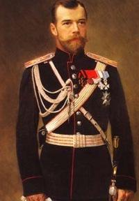 Иван Иванов, Санкт-Петербург, id170942193