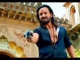 Breakfast To Dinner - Saif Ali Khan - Full Episode 19 (Official) - UTVSTARS HD