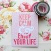 Vovk Ekaterina || Мир красивых открыток! ♥