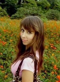 Анна Тыртышная, 15 января 1990, Владивосток, id2626201