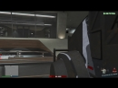 GTA 5 Online СТРОИМ СВОЮ ИМПЕРИЮ || КРУПНЫЙ БИЗНЕС