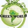 Green World - Казань. Бизнес. Здоровье.