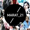 MARAT_21