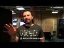 Русские субтитры John Dolmayan SoaD Interview 2014