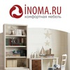 Inoma.ru