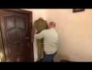TV   Люди - 2012-04-08 - Ретро-коллекционеры - 06 ХХ