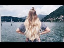 3 Easy Travel Hairstyles Let's Visit Italy Luxy Hair