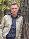 Фото Игоря Книженко №25