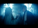In This Moment - Black Wedding (feat. Rob Halford of Judas Priest)