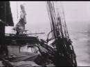 Арктическая экспедиция Георгия Седова 1912 - 1914 3 Arctic Expedition of Georgy Sedov 3