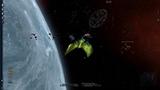 Мир с паранидами - X3 Albion Prelude (Рассвет Альбиона) #06
