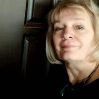 Аватар Светланы Мельник