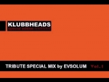 Evsolum - Klubbheads Mix Old School Tribute Parte 1.mp4