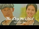 Eugene choi Ae shin || The day we met || Mr Sunshine 미스터 션샤인