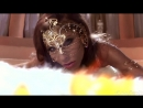 Jerotic - Madison Ivy Принцесса 16