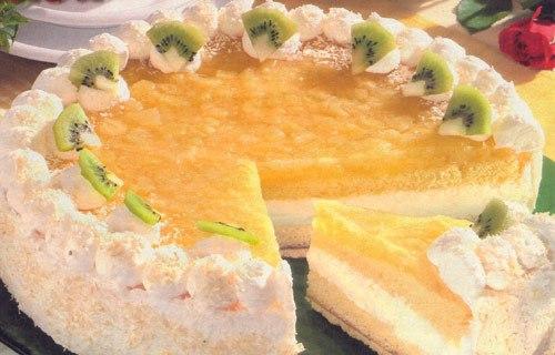 Рецепты с печенью трески пошаговые
