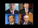 JESUITEN REGIEREN die EU und der SCHWUR DER JESUITEN das modus operandi der EU