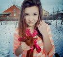 Фото Юльки Донсковой №4