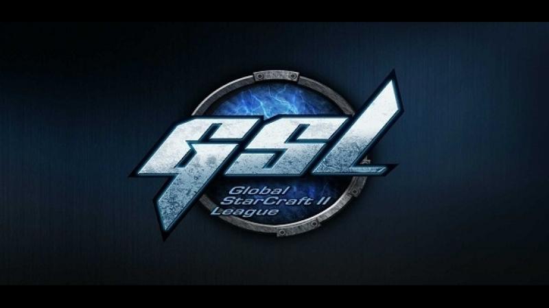 Gsl 02 05 ro32groupE match3