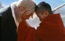 Видео к фильму «Семь лет в Тибете» 1997 Трейлер русский язык