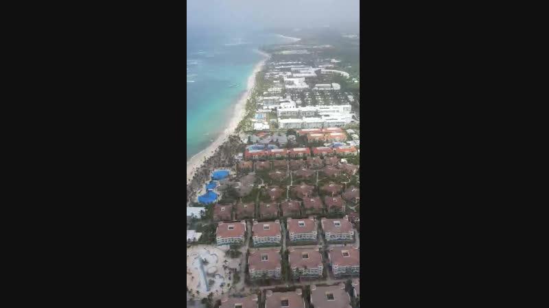 Punta Cana.mp4