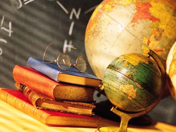 Великий Новгород Новгородская область может дополнительно получить на модернизацию системы образования не менее 200 млн. рублей