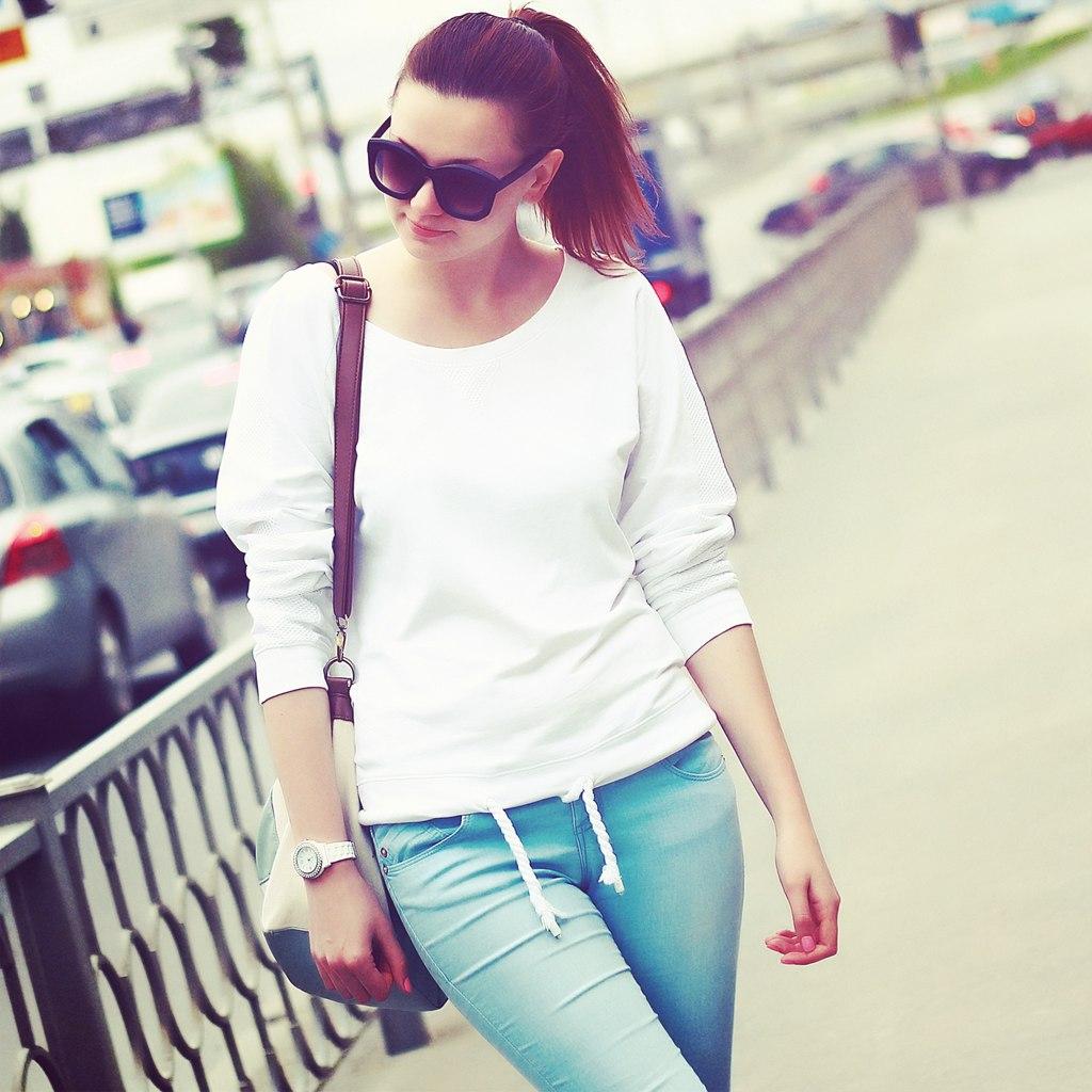 Кристина Соколова, Туринск - фото №15