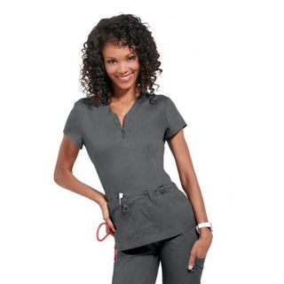 66f99648443e Модный Доктор медицинская одежда | www.mdoctor.ru. Магазин  специализированной ...