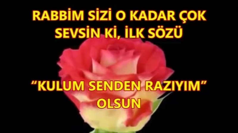 KADİR GECENİZ MÜBAREK OLSUN.mp4