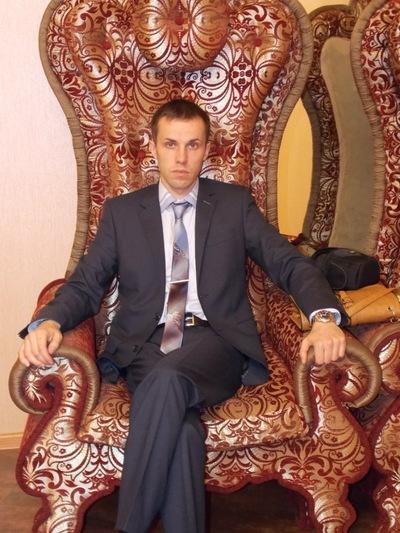 Макс Маевский, 20 января 1997, Козова, id153336220