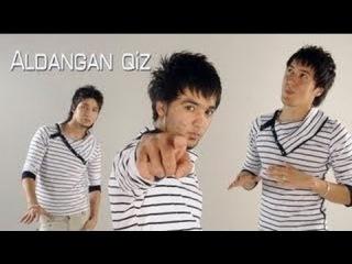 Ummon guruhi - Aldangan qiz (Official Clip)
