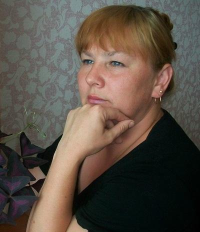 Рита Кардовская, 20 июня , Вилейка, id214705066
