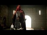 «Королевство викингов» (2013): Трейлер