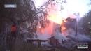 Більше 100 пожеж та дві смерті: надзвичайні події за тиждень