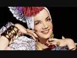 Carmen Miranda - Mam