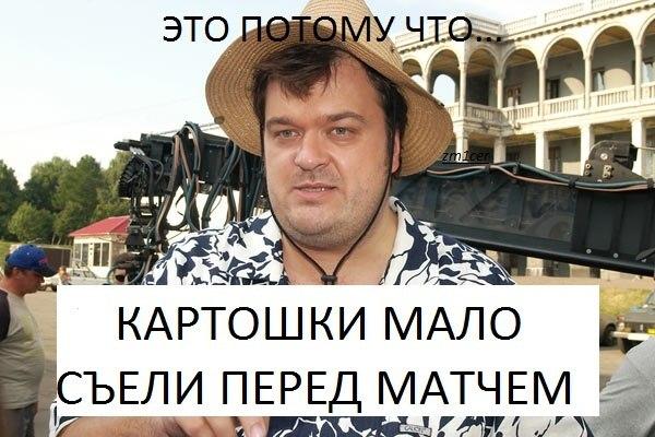 Игорь Зенькович, Виктор Гончаренко, фото, БАТЭ, Шахтер Караганда