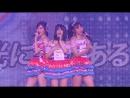 SKE48 Tandoku Concert ~Sakae Fan Nyuugakushiki~ (часть 2)