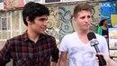 Público do Lollapalooza é tão descolado que conhece banda que nem existe