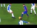 ТОП 5 УПРАЖНЕНИЙ НА ДРИБЛИНГ Должен Знать Каждый Футболист