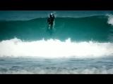 Chicane feat. Maire Brennan - Saltwater
