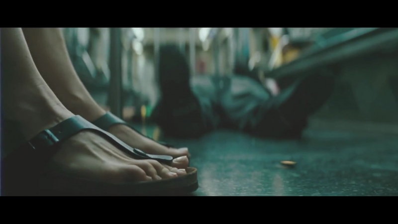 The Virus and Antidote - Midnight Society