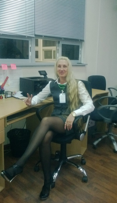 Юлия Вагурина, 11 февраля 1977, Санкт-Петербург, id54971547